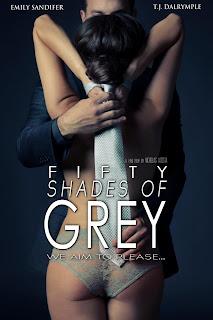 50 sombras de Grey (2013)
