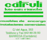 http://www.actiweb.es/catruli/