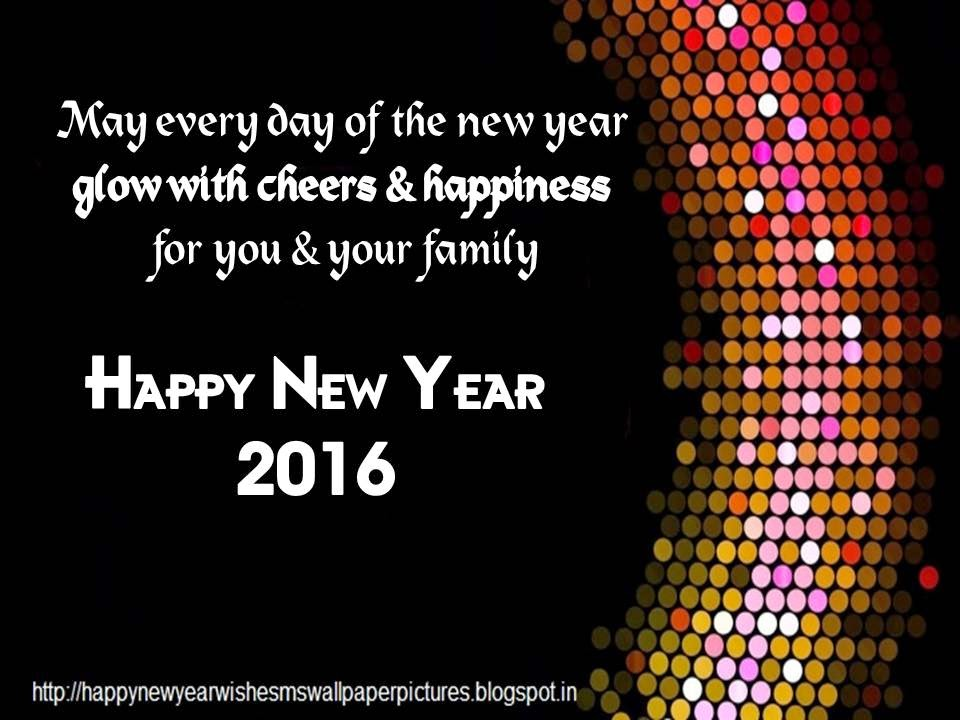Happy new year 2016 wallpapers hd images hd pictures hd happy new year 2016 wallpapers hd m4hsunfo