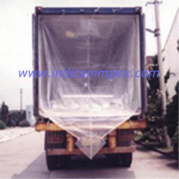 Bag Liner5