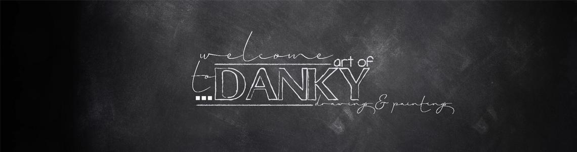 Art of Danky