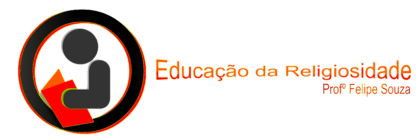 Educao da Religiosidade