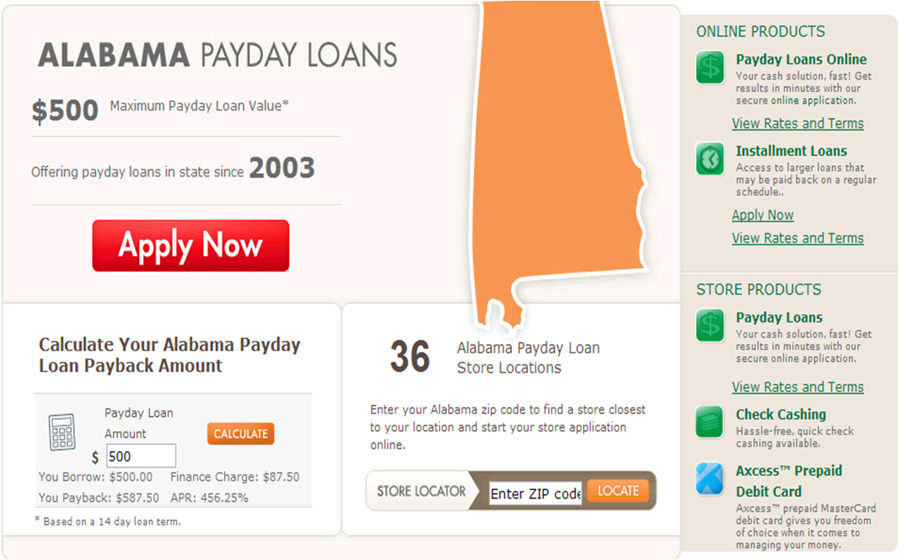 Red cash loans photo 5