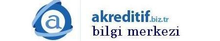 akreditif.org : akreditif danışmanlık