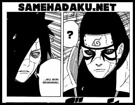 337 · 105 kB · png, Komik Manga Naruto Chapter 641 terbaru Indonesia