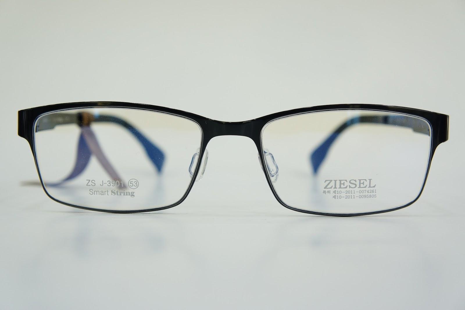 fe482af8a6b 지적이고 깔끔한 스타일을 연출 할 수 있는 안경