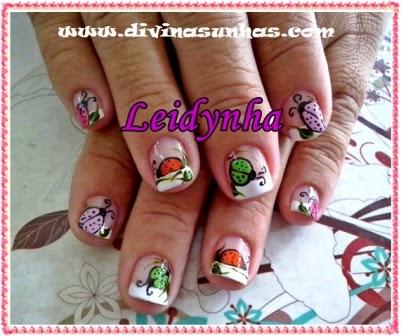 fotos-unhas-decoradas-infantis-leidynha4