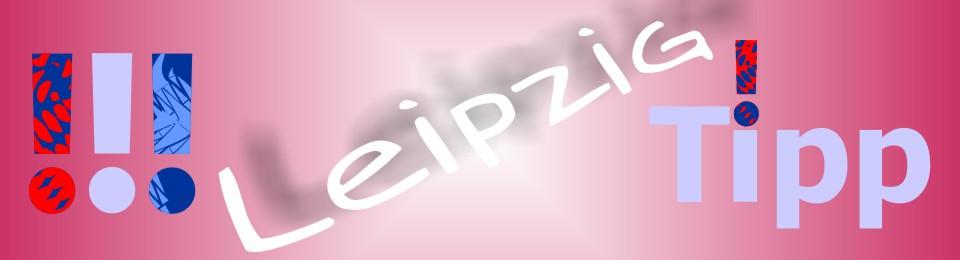 Leipzig Tipp
