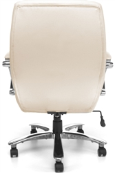 OFM Avenger Chair Back