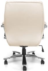 OFM Avenger Chair Back