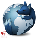 Waterfox 16.0.1 Browser