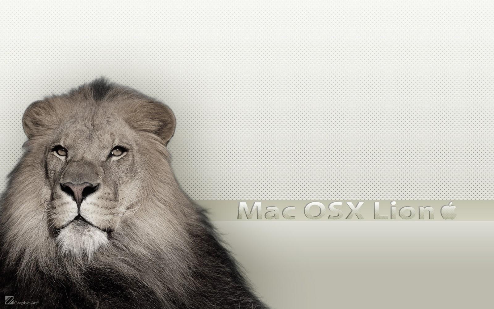 http://3.bp.blogspot.com/-4rPPa8o6LaI/TsuVJCTZkMI/AAAAAAAAA94/pIUk0vTQ-1E/s1600/Lion%2Bwallpapers%2Bmac%2B1.jpg