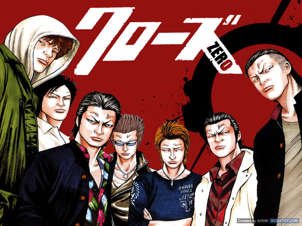 crows explode wallpaper