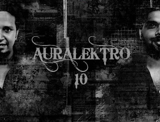 Auralektro+Vol.+10-UD+Jowin+indiandjremix