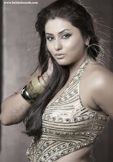 Namitha maya Hot sexy HD wallpapers gallery collection