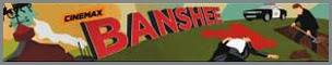 Banshee - www.oipeirates.se Tainies Online.Greek.Subs