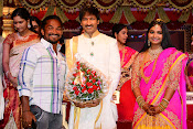 Gopichand Marriage Photos-thumbnail-16