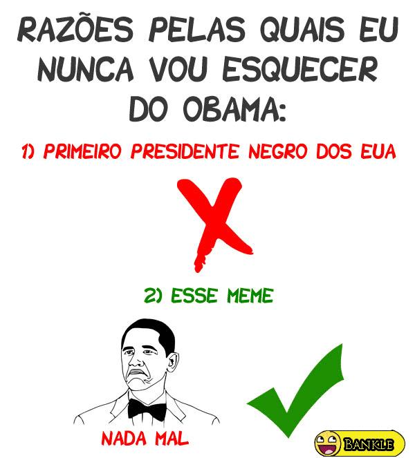 obama-imagem-meme