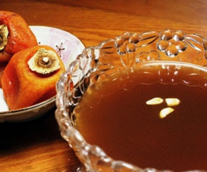Food and Drink Korean Language Practice  Life in Korea