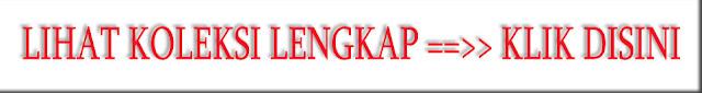 koleksi baju batik 2012