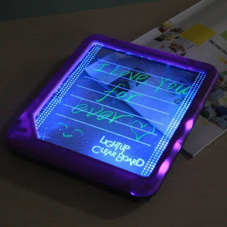 jual-led-writing-board.jpg