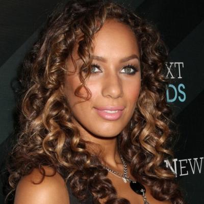 50 penteados e cortes de cabelo para negras - Sépha Blog
