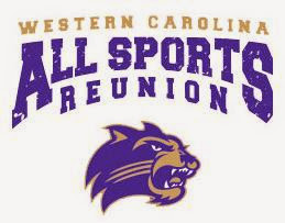 Homecoming & All Sports Reunion