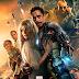 [Super Mini-HD] Iron Man 3 (2013) - ไอรอน แมน 3 มหาประลัย คนเกราะเหล็ก 3 [Sound Th(ไทยโรง)/En]