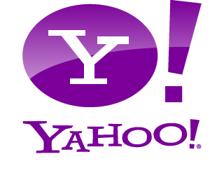 Is Yahoo Acting Like Malware?
