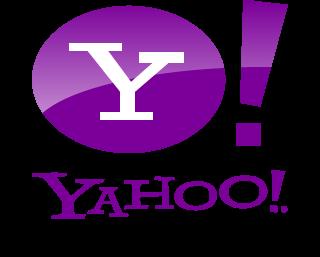 Is Yahoo Acting Like Malware?