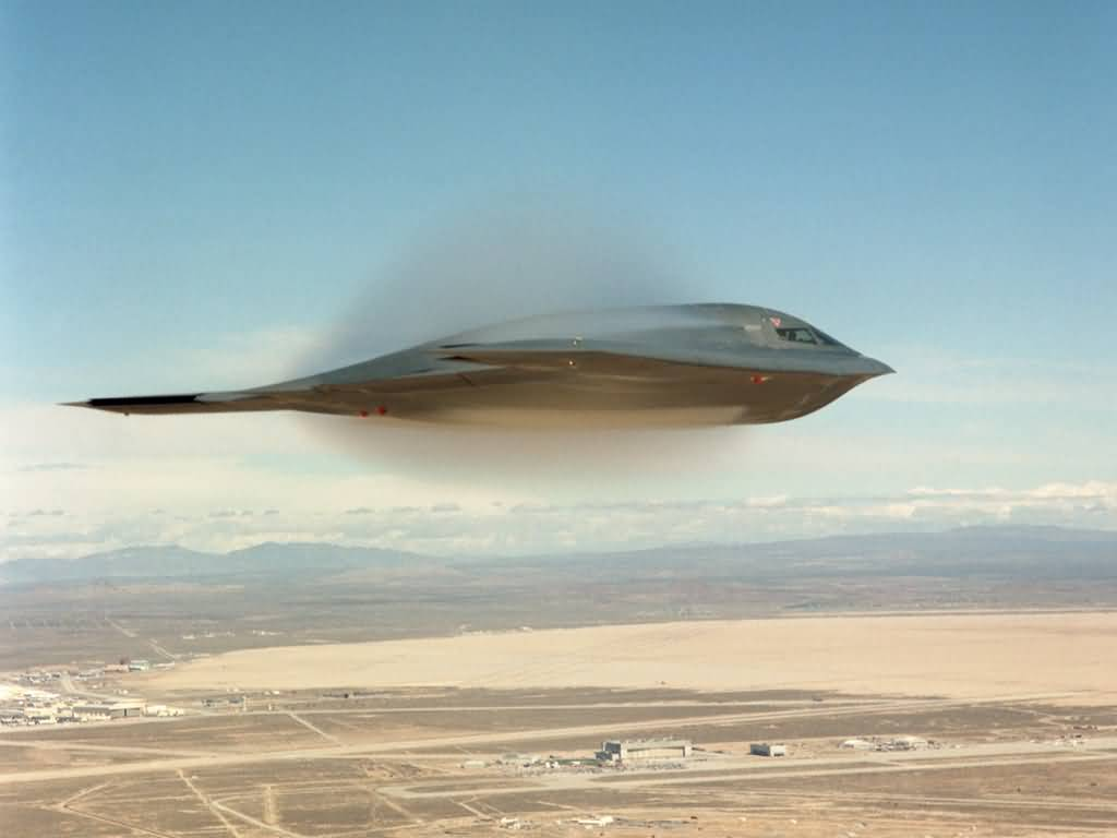 http://3.bp.blogspot.com/-4ralhc-n50g/UA527MFY0MI/AAAAAAAAH78/LZrN0Pt7Ahc/s1600/Airplane_aeroplane_aircraft_jet_wallpapers+(77).jpg