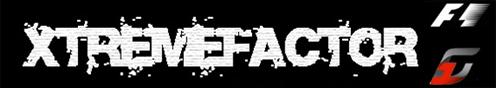 Carreras online rFactor