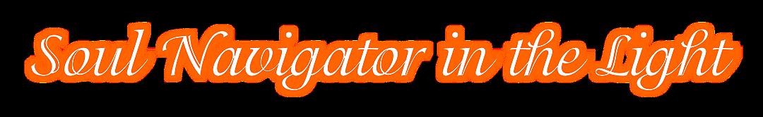 Soul Navigator