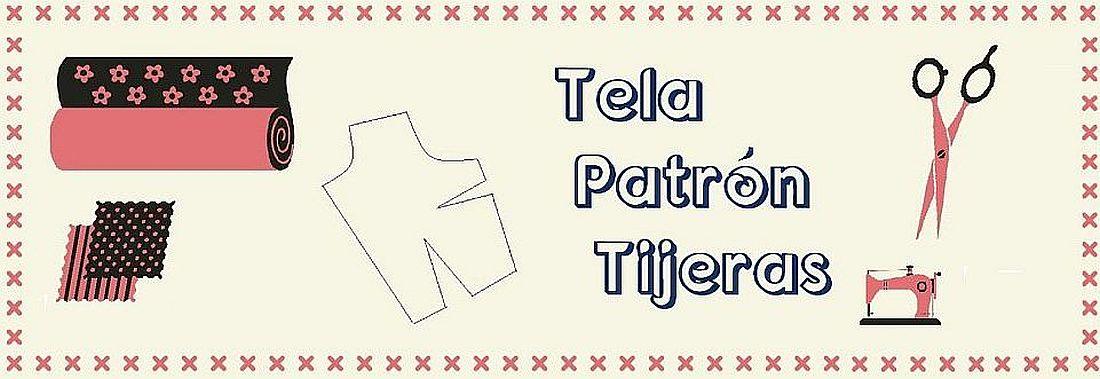 Tela Patrón Tijeras: Corsé... Bustier.... Cropped Top... - DIY para ...