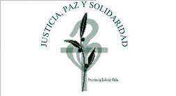 Equipo de Justicia y Paz