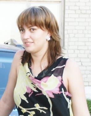 Кощеева Валентина Александровна