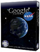 Google Earth Pro 7.2 Full Version