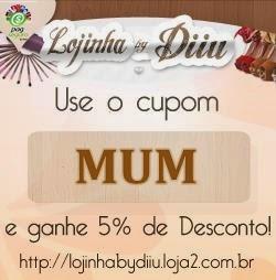 http://lojinhabydiiu.loja2.com.br/