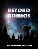 Beyond Asimios
