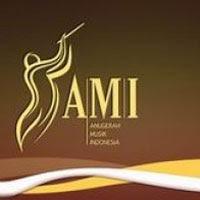 Anugrah Musik Indonesia