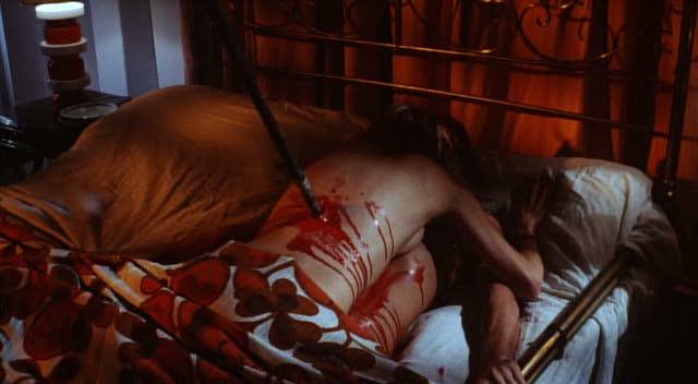 scene sensuali film incotri