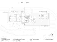 14-Estudiante-Union-Building-Suma-por-ikon.5-arquitectos