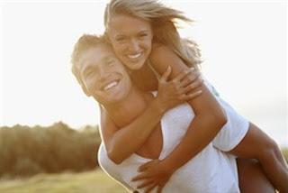 giochi erotici per coppia come trovare l anima gemella su internet