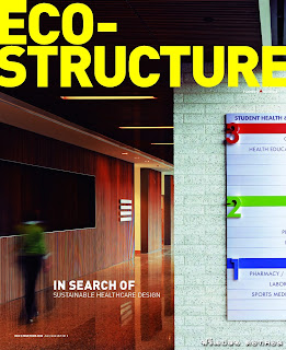 Eco-Structure Magazine Jul-Aug 2010( 607/0 )