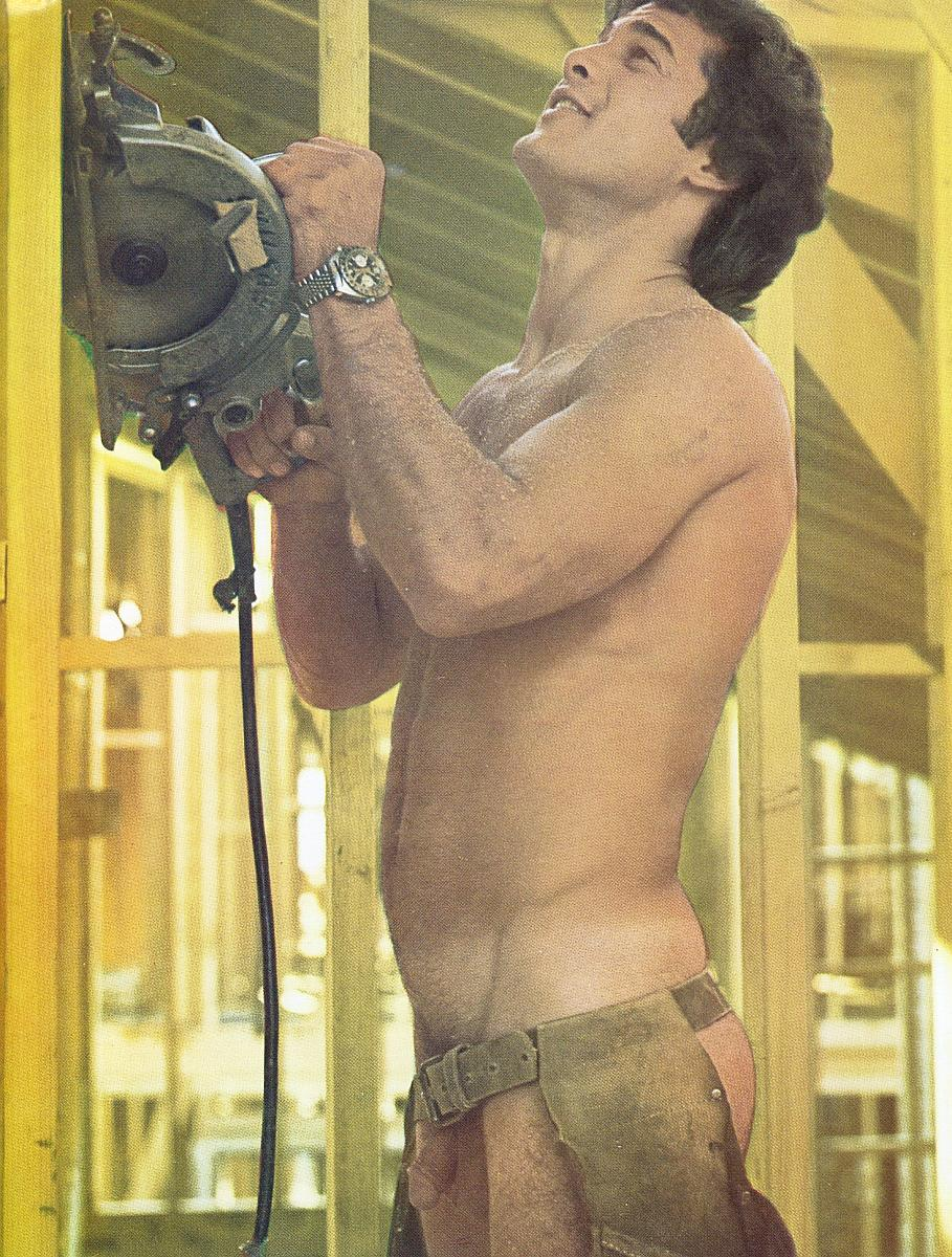Congratulate, Don stroud naked pics