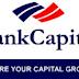 Lowongan Kerja Bank Capital Indonesia Juli 2013 di Jakarta