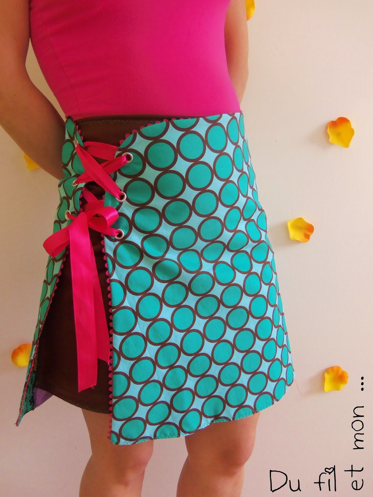 patron couture