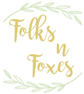 FolksnFoxes