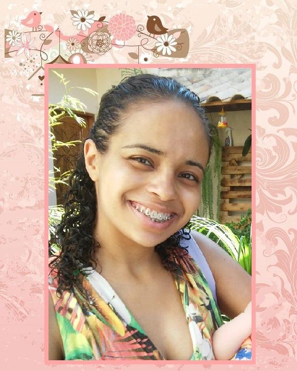 Renata de Oliveira