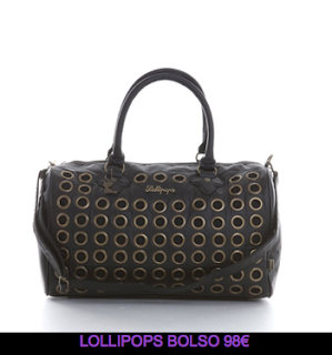 Bolsos Lollipops9